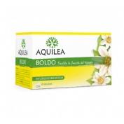 AQUILEA INFUSION BOLDO 20 SOB