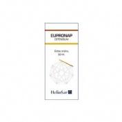 Eupronap defensium solucion oral (50 ml)