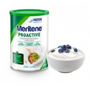 Meritene proactive (408 g)