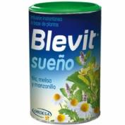 BLEVIT SUEÑO BOTE 150 G