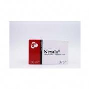 Nexala (375 mg 30 capsulas)