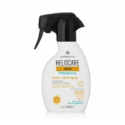 Heliocare 360º Pediatrics Atopic Lotion Spray SPF 50 250 ml