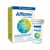 Alflorex para colon irritable (30 capsulas)