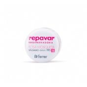 REPAVAR REGENERA BALS NARIZ 10