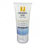 Lensabel k-30 crema (60 ml)