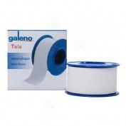 ESP GALENO BLANCO 5X1 5
