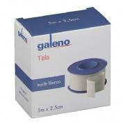 ESP GALENO BLANCO 5X2,5