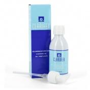Clarifex gel limpiador purificante (200 ml)