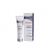 ANGIOGEL CARRERAS CREMA 50 ML