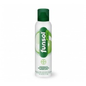 FUNSOL SPRAY 150 ML