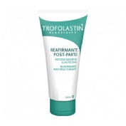 TROFOLASTIN POST PARTO 200 ML