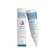 Blue cap crema (50 g)