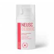 Neusc-dermic (60 g)