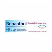 Bepanthol Pomada Prptectora 30 g