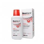Bexident Encías Tratamiento Colutorio 250 ml