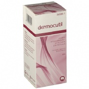 Dermocutil champu (200 ml)