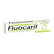 FLUOCARIL BI FLUORE 125 ML