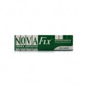 Novafix extra fuerte - adhesivo protesis dental (45 g)