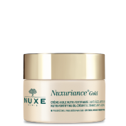 Nuxe Nuxuriance Gold Crema-Aceite Nutri-Fortificante 50 ml