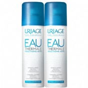Uriage agua termal 300 ml duplo