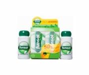 Funsol Polvo 60 g - Pack Ahorro