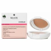 Rilastil Coverlab Maquillaje Compacto SPF30 N1 Natural