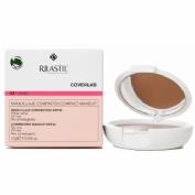 Rilastil Coverlab Maquillaje Compacto SPF30 N2 Honey