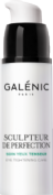 GALENIC SCULPTEUR PERFECTION TENSOR OJOS 15 ML