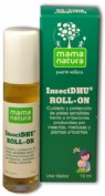Dhu Insectdhu Roll-on 10 ml