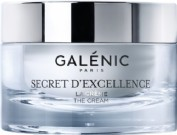 GALÉNIC SECRET D'EXCELLENCE CREMA 50 ML