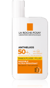ANTHELIOS SHAKA FLUIDO SPF 50+ 50 ML