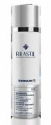 Rilastil Summum RX Gel 40 ml