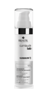 RILASTIL SUMMUM RX GEL 40 ML