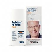 Isdin Eryfotona AK-NMSC Fluid SPF100+ 50 ml