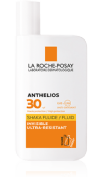 ANTHELIOS SHAKA FLUIDO SPF30 50 ML