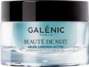 GALÉNIC BEAUTÉ DE NUIT GEL-CREMA 50 ML
