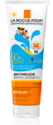 ANTHELIOS SPF 50+ DERMOPEDIATRICS GEL WET SKIN
