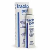 Tractopon Urea 30% Crema Pies 40 ml