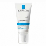 Anthelios KA+ Crema SPF 50+ 50 ml