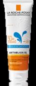 ANTHELIOS XL 50+ GEL WET SKIN  250 ML