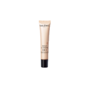 GALENIC TEINT LUMIERE DD CREMA  SPF25 PERFECCION 40 ML