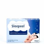 Sleepeel (1 mg 30 comprimidos)