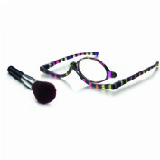 GAFAS MAKE UP +3,50