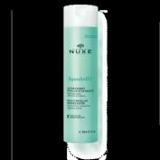 Nuxe Aquabella Loción Esencia Reveladora de Belleza 200 ml