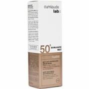SUNLAUDE FLUIDO MAT SPF 50+ 50 ML