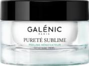Galenic Purete Sublime Peeling Renovador 50ml