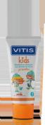 VITIS KIDS GEL DENTÍFRICO +2 AÑOS
