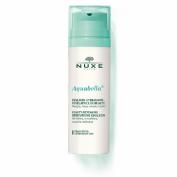 Nuxe Aquabella Emulsion Hidratante Reveladora de Belleza 50 ml