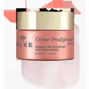Nuxe Crème Prodigieuse Boost Bálsamo-Aceite Recuperador de Noche 50 ml