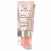 Nuxe Crème Prodigieuse Boost Gel-Bálsamo Multicorrección Ojos 15 ml